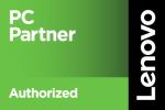 LenovoEmblem_PCPartner_Authorized