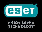 optimized-ESET_Logo_Stacked_-_Flat_Color